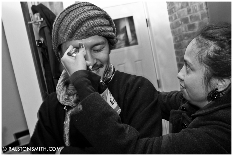 2012electionparty_DC_November 06, 2012__002