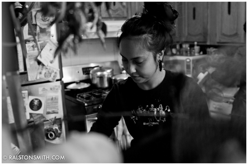 2012electionparty_DC_November 06, 2012__004