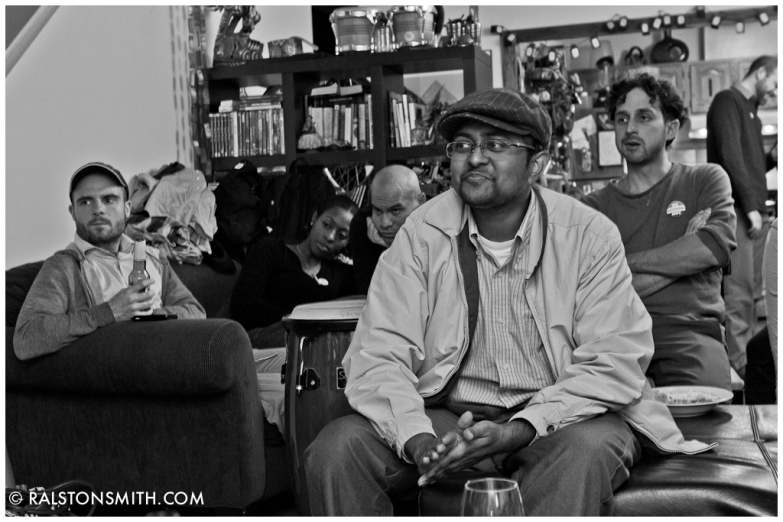 2012electionparty_DC_November 06, 2012__011