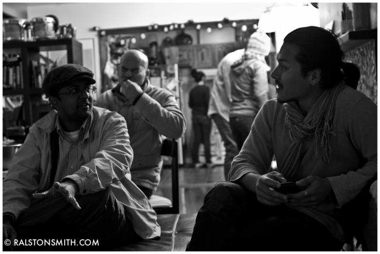 2012electionparty_DC_November 06, 2012__014