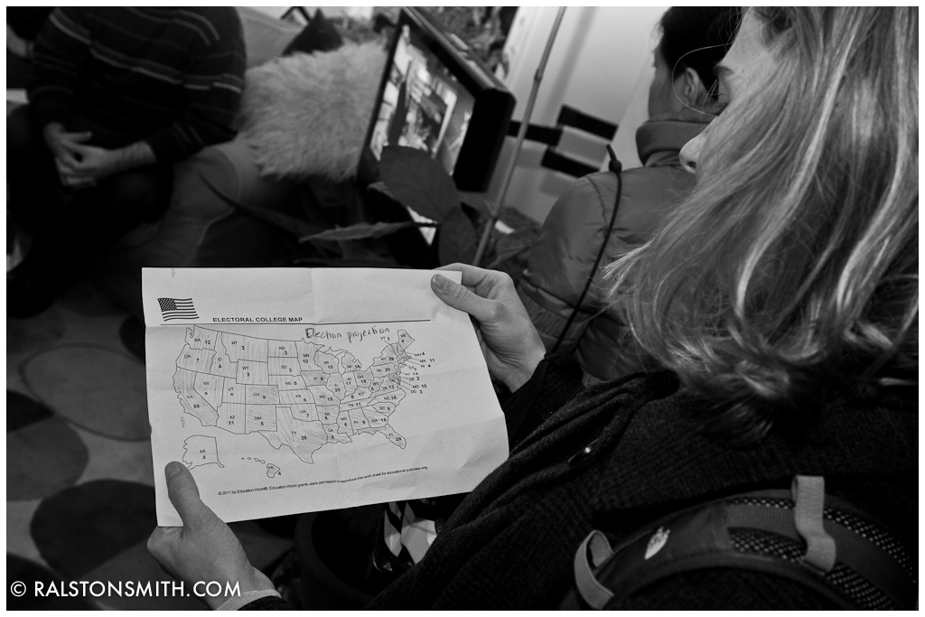 2012electionparty_DC_November 06, 2012__020