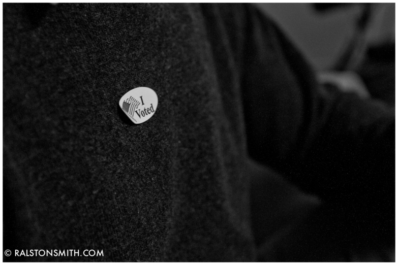 2012electionparty_DC_November 06, 2012__021