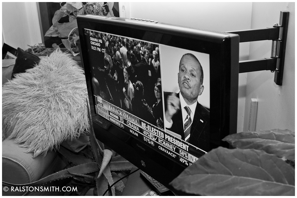 2012electionparty_DC_November 06, 2012__026