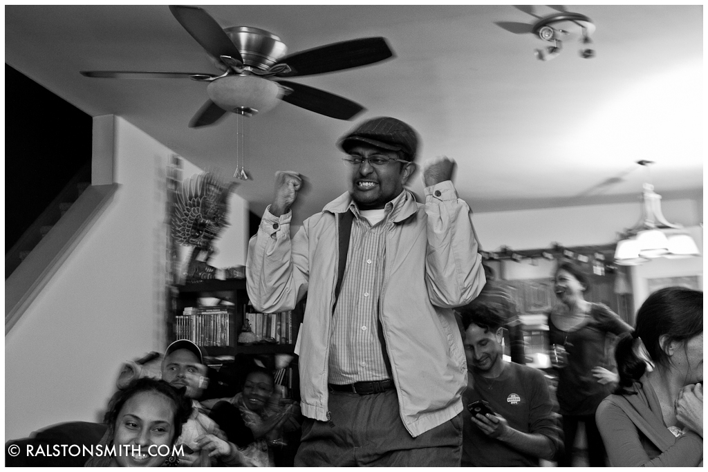 2012electionparty_DC_November 06, 2012__027