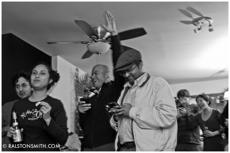 2012electionparty_DC_November 06, 2012__033