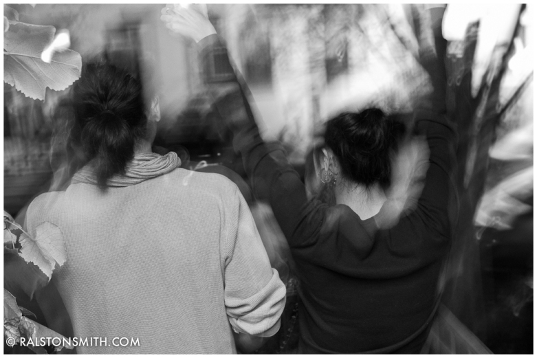 2012electionparty_DC_November 06, 2012__035