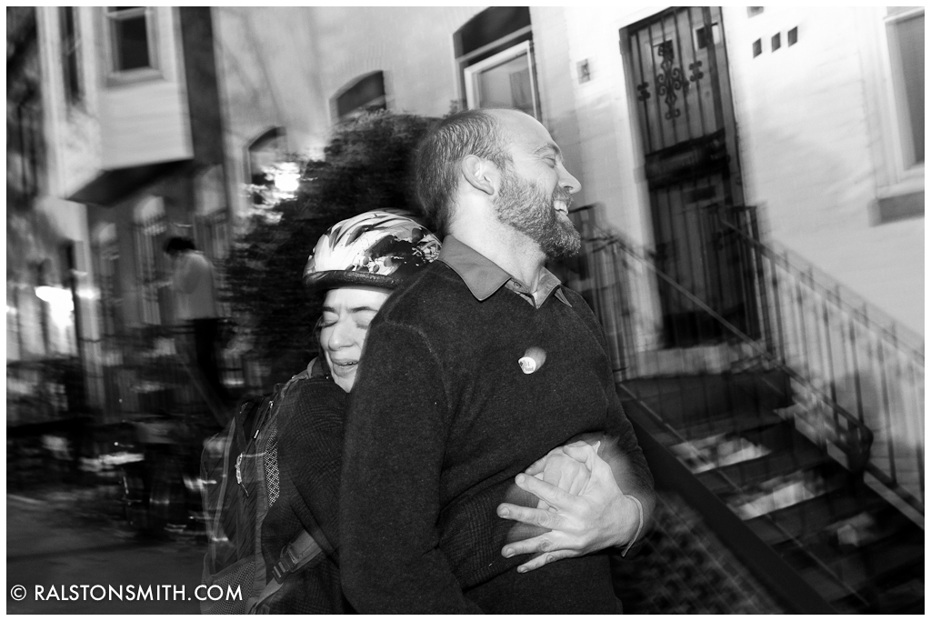 2012electionparty_DC_November 06, 2012__038