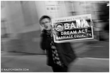 2012electionparty_DC_November 06, 2012__040