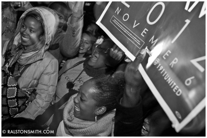 2012electionparty_DC_November 06, 2012_@ralstonsmith.com_005