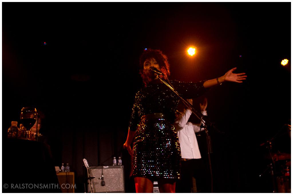 liannelahavas_001_©ralstonsmith.com