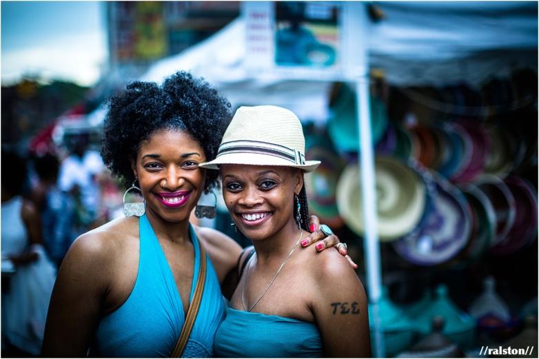 danceafrica_2016_©ralstonsmith.com